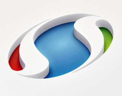 Solution Company Corporate Identity