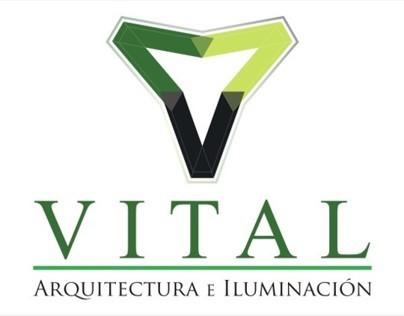 VITAL Arquitectura e Iluminación