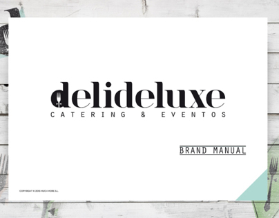 delideluxe