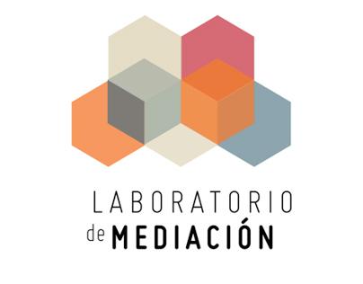 Laboratorio de Mediación