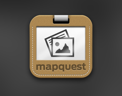 Travel Blogs App Icon v1