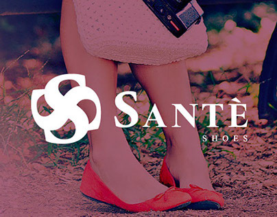 Santè Shoes