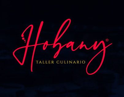 Hobany Taller Culinario