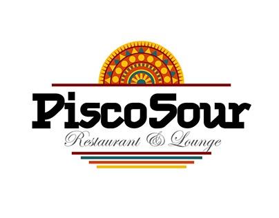 PiscoSour