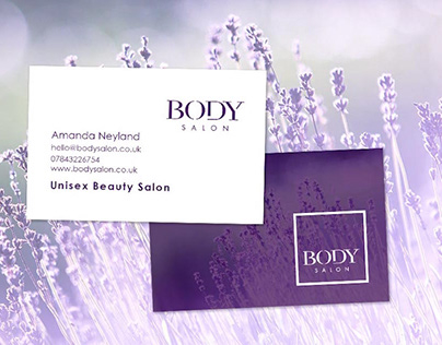 Body Salon