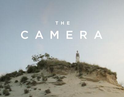 The Camera (Short Film)
