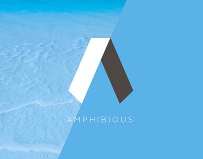 Amphibious Branding