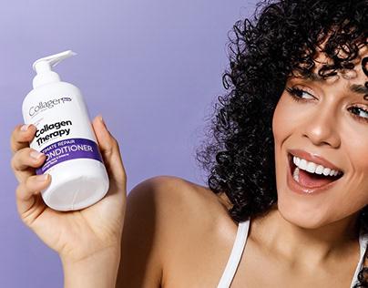 Collagen Forte™