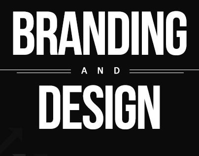 Branding and Design