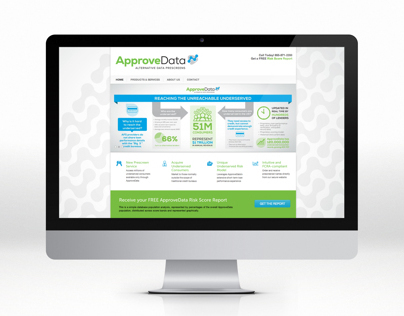 ApproveData