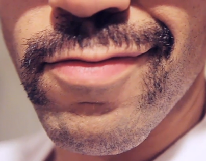 Movember Games - Google Chrome