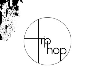 Trip-Hop - Student Brief