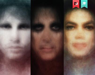 C | Morrison, Cooper, Jackson