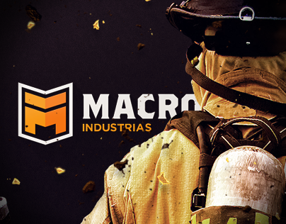 Macro Industries