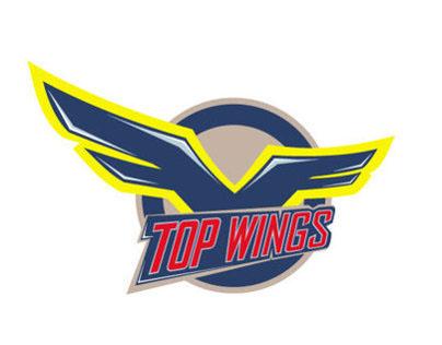 Top Wings