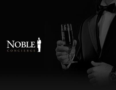 Noble Concierge