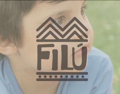Filú - Juego Educativo