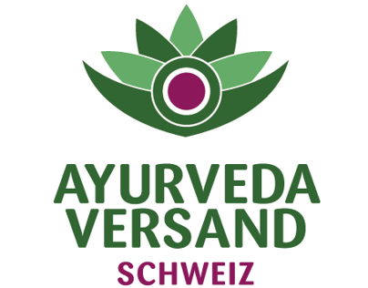 Ayurveda Versand Schweiz