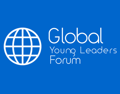 Global Young Leaders Forum Website