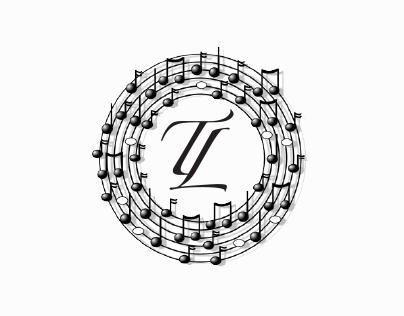 Tatyana Lantos: Logo Design