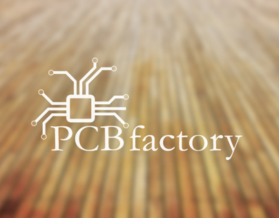 PCB Factory