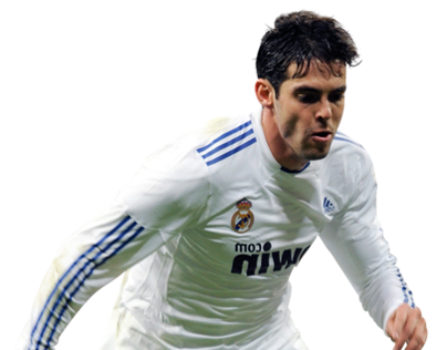 My Design For KaKa