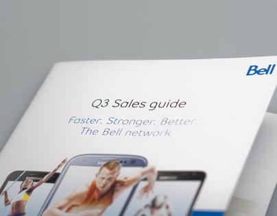 Q3 Guide
