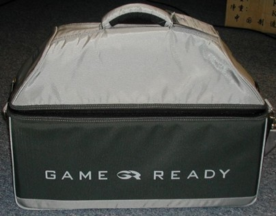 Game Ready /Cool Systems