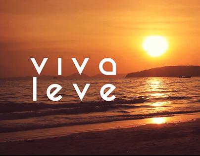 Intro: Viva Leve
