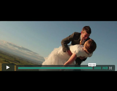 Wedding Films Trailer