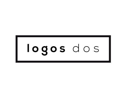 LOGOS 2013 - Vol. II