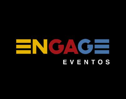 Engage Eventos