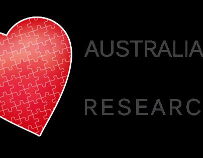 Australian Heart Research Bid
