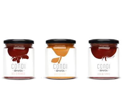 JAM //packaging