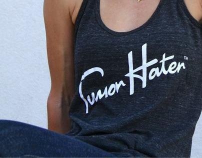 Tumor Hater Inc.