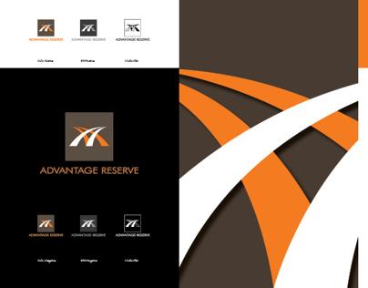 Advantage Reserve