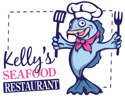 Kelly's Seafood - Updated