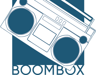 BoomBox - Jeugdsoos Zaltbommel