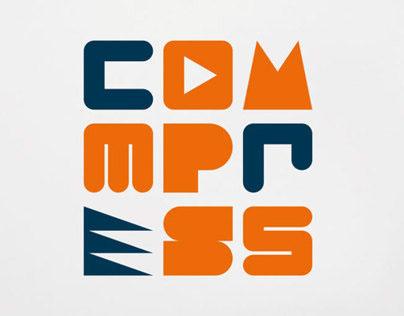 Comm-Press Identity