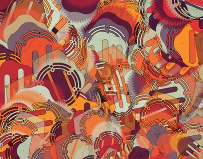 Fabrika Patterns