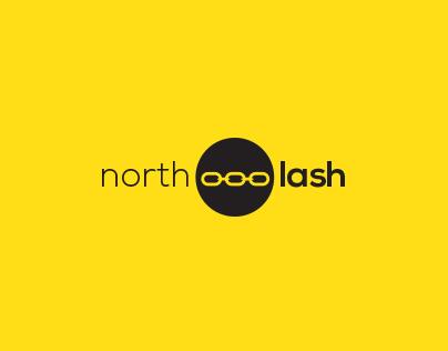 Northlash
