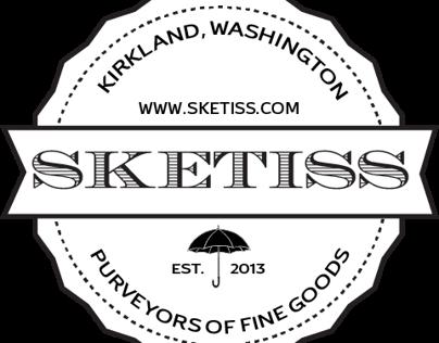 Sketiss Trading