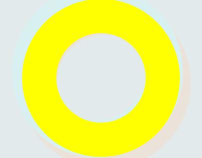 basic circles