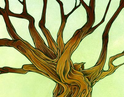 Inner Demons: Lineage