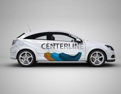 CENTERLINE - Car Repair
