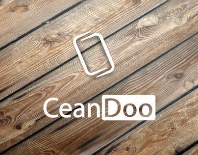 CeanDoo