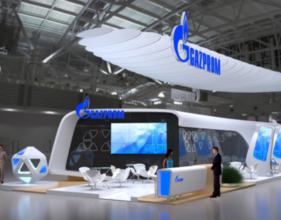 Gazprom (Germany)