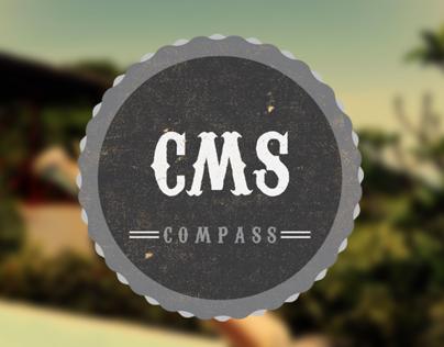 CMS - Compass