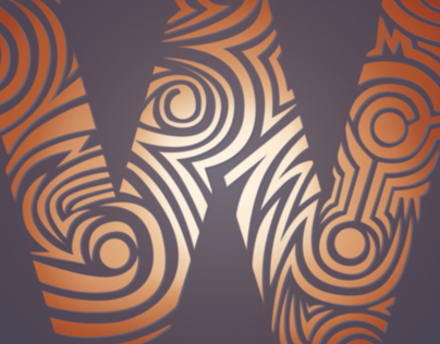 "Logo: ""Wildfire"""