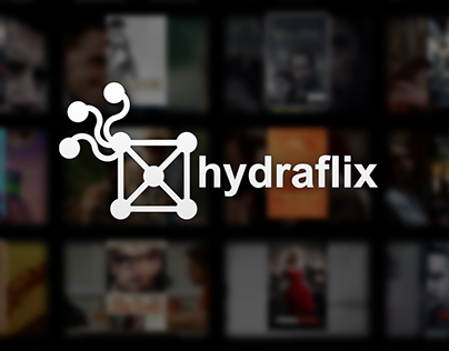Hydraflix